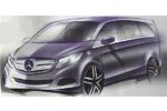 új Mercedes-Benz Viano